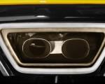 2019 Renault Megane R.S. Trophy Exhaust Wallpaper 150x120 (18)