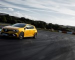 2019 Renault Megane R.S. Trophy Front Three-Quarter Wallpapers 150x120 (32)