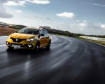 2019 Renault Megane R.S. Trophy Front Three-Quarter Wallpapers 150x120 (33)