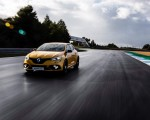 2019 Renault Megane R.S. Trophy Front Wallpapers 150x120 (23)