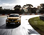 2019 Renault Megane R.S. Trophy Front Wallpapers 150x120 (30)
