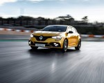 2019 Renault Megane R.S. Trophy Front Wallpapers 150x120 (24)