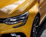 2019 Renault Megane R.S. Trophy Headlight Wallpaper 150x120 (36)