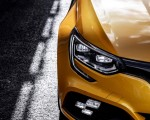 2019 Renault Megane R.S. Trophy Headlight Wallpaper 150x120 (37)