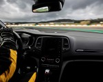2019 Renault Megane R.S. Trophy Interior Wallpapers 150x120 (44)
