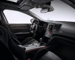 2019 Renault Megane R.S. Trophy Interior Wallpapers 150x120 (21)