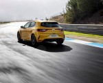 2019 Renault Megane R.S. Trophy Rear Three-Quarter Wallpapers 150x120 (35)
