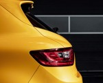 2019 Renault Megane R.S. Trophy Tail Light Wallpapers 150x120 (39)