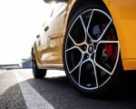 2019 Renault Megane R.S. Trophy Wheel Wallpaper 150x120 (40)