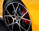 2019 Renault Megane R.S. Trophy Wheel Wallpaper 150x120 (41)