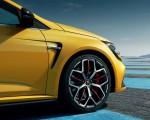 2019 Renault Megane R.S. Trophy Wheel Wallpaper 150x120 (15)