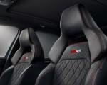 2019 Skoda Kodiaq RS Interior Seats Wallpapers 150x120 (24)