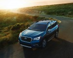 2019 Subaru Ascent Wallpapers HD