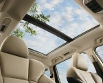 2019 Subaru Ascent Panoramic Roof Wallpapers 150x120 (14)