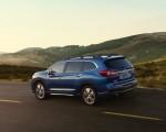2019 Subaru Ascent Rear Three-Quarter Wallpapers 150x120 (3)