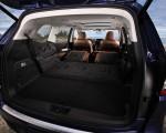 2019 Subaru Ascent Trunk Wallpapers 150x120 (11)