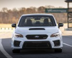 2019 Subaru WRX STI S209 Front Wallpapers 150x120 (25)