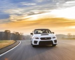 2019 Subaru WRX STI S209 Front Wallpapers 150x120 (5)