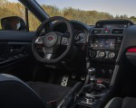 2019 Subaru WRX STI S209 Interior Wallpapers 150x120 (49)