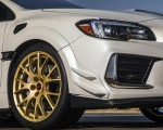 2019 Subaru WRX STI S209 Wheel Wallpapers 150x120 (28)