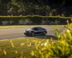 2019 Toyota 86 TRD Special Edition Front Three-Quarter Wallpaper 150x120 (7)