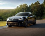 2019 Toyota 86 TRD Special Edition Front Three-Quarter Wallpaper 150x120 (1)