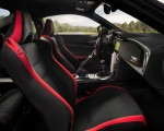2019 Toyota 86 TRD Special Edition Interior Cockpit Wallpaper 150x120 (32)
