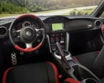2019 Toyota 86 TRD Special Edition Interior Wallpaper 150x120 (34)