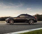 2019 Toyota 86 TRD Special Edition Side Wallpaper 150x120 (17)