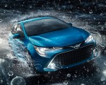 2019 Toyota Corolla Hatchback Front Wallpapers 150x120 (3)