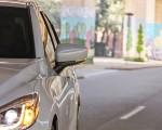 2019 Toyota Yaris Sedan Headlight Wallpaper 150x120 (5)