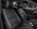 2019 Toyota Yaris Sedan Interior Seats Wallpaper 150x120 (7)