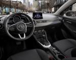 2019 Toyota Yaris Sedan Interior Wallpaper 150x120 (8)
