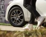 2019 Toyota Yaris Sedan Wheel Wallpaper 150x120 (6)