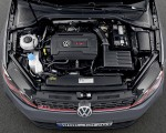 2019 Volkswagen Golf GTI TCR Engine Wallpapers 150x120 (43)