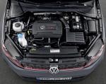 2019 Volkswagen Golf GTI TCR Engine Wallpaper 150x120 (43)