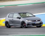 2019 Volkswagen Golf GTI TCR Front Three-Quarter Wallpapers 150x120 (20)