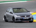 2019 Volkswagen Golf GTI TCR Front Three-Quarter Wallpapers 150x120 (12)