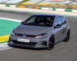 2019 Volkswagen Golf GTI TCR Front Three-Quarter Wallpapers 150x120 (21)