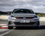 2019 Volkswagen Golf GTI TCR Front Wallpapers 150x120 (24)