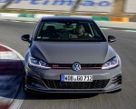 2019 Volkswagen Golf GTI TCR Front Wallpapers 150x120 (16)
