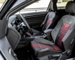 2019 Volkswagen Golf GTI TCR Interior Seats Wallpapers 150x120 (39)