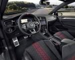 2019 Volkswagen Golf GTI TCR Interior Wallpaper 150x120 (41)