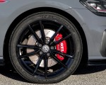 2019 Volkswagen Golf GTI TCR Wheel Wallpapers 150x120 (38)