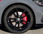 2019 Volkswagen Golf GTI TCR Wheel Wallpaper 150x120 (38)