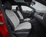 2019 Volkswagen Jetta R-Line Interior Front Seats Wallpapers 150x120 (13)