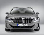 2020 BMW 7-Series 750Li Front Wallpaper 150x120 (20)
