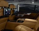 2020 BMW 7-Series 750Li Interior Wallpaper 150x120 (37)
