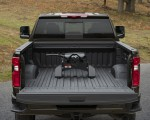 2020 Chevrolet Silverado 2500 HD High Country Bed or Fifth Wheel Wallpaper 150x120 (18)