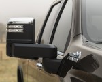 2020 Chevrolet Silverado 2500 HD High Country Mirror Wallpaper 150x120 (20)
